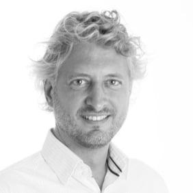 Maarten Boelens