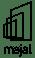 majal company logo