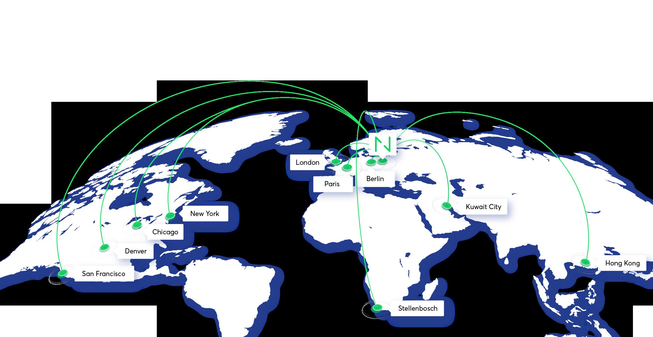 map-fintech-2