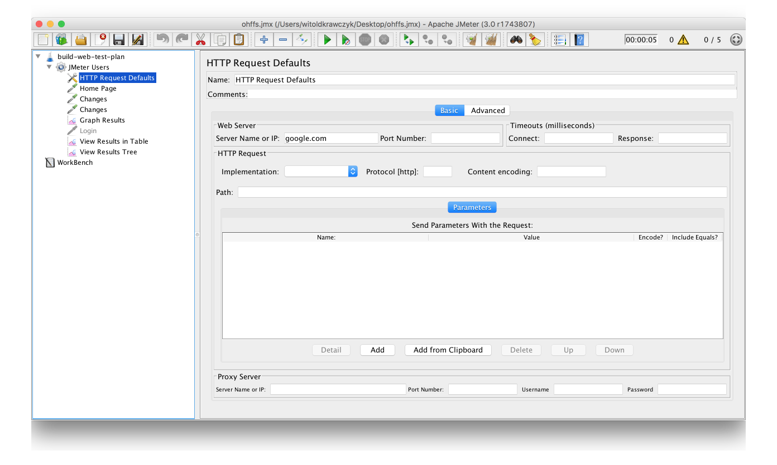 ohffs.jmx_-Users-witoldkrawczyk-Desktop-ohffs.jmx_-_Apache_JMeter_3.0_r1743807_2016-09-28_14-35-21.png
