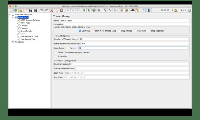 ohffs.jmx_-Users-witoldkrawczyk-Desktop-ohffs.jmx_-_Apache_JMeter_3.0_r1743807_2016-09-28_14-41-21.png