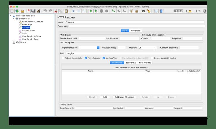 ohffs.jmx_-Users-witoldkrawczyk-Desktop-ohffs.jmx_-_Apache_JMeter_3.0_r1743807_2016-09-28_14-42-41.png