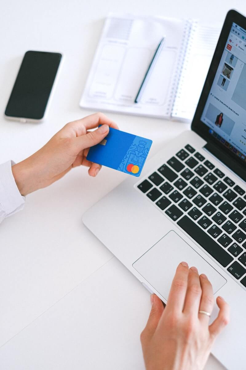 online payment app security