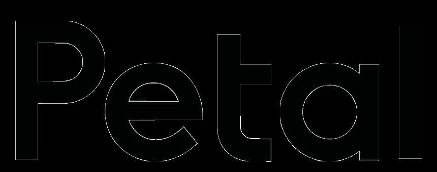 petal_logo-1