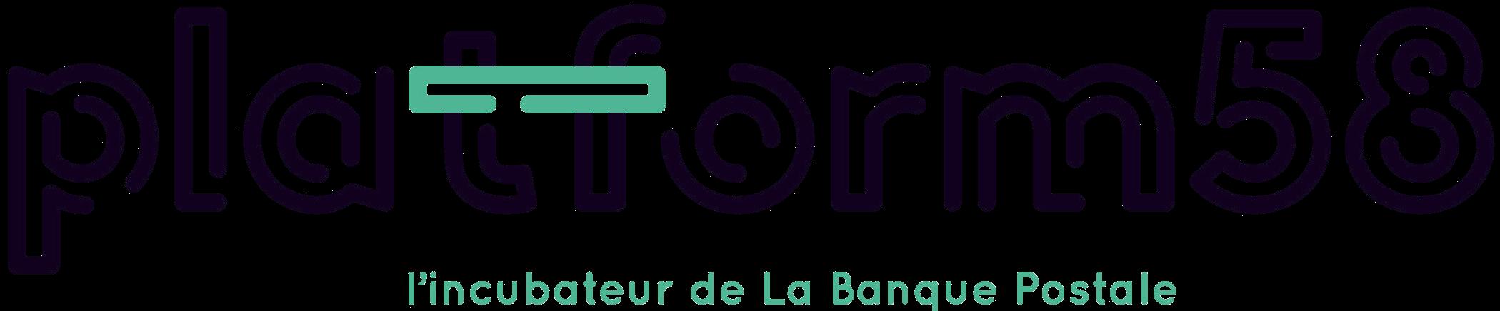platform58 logo (1)