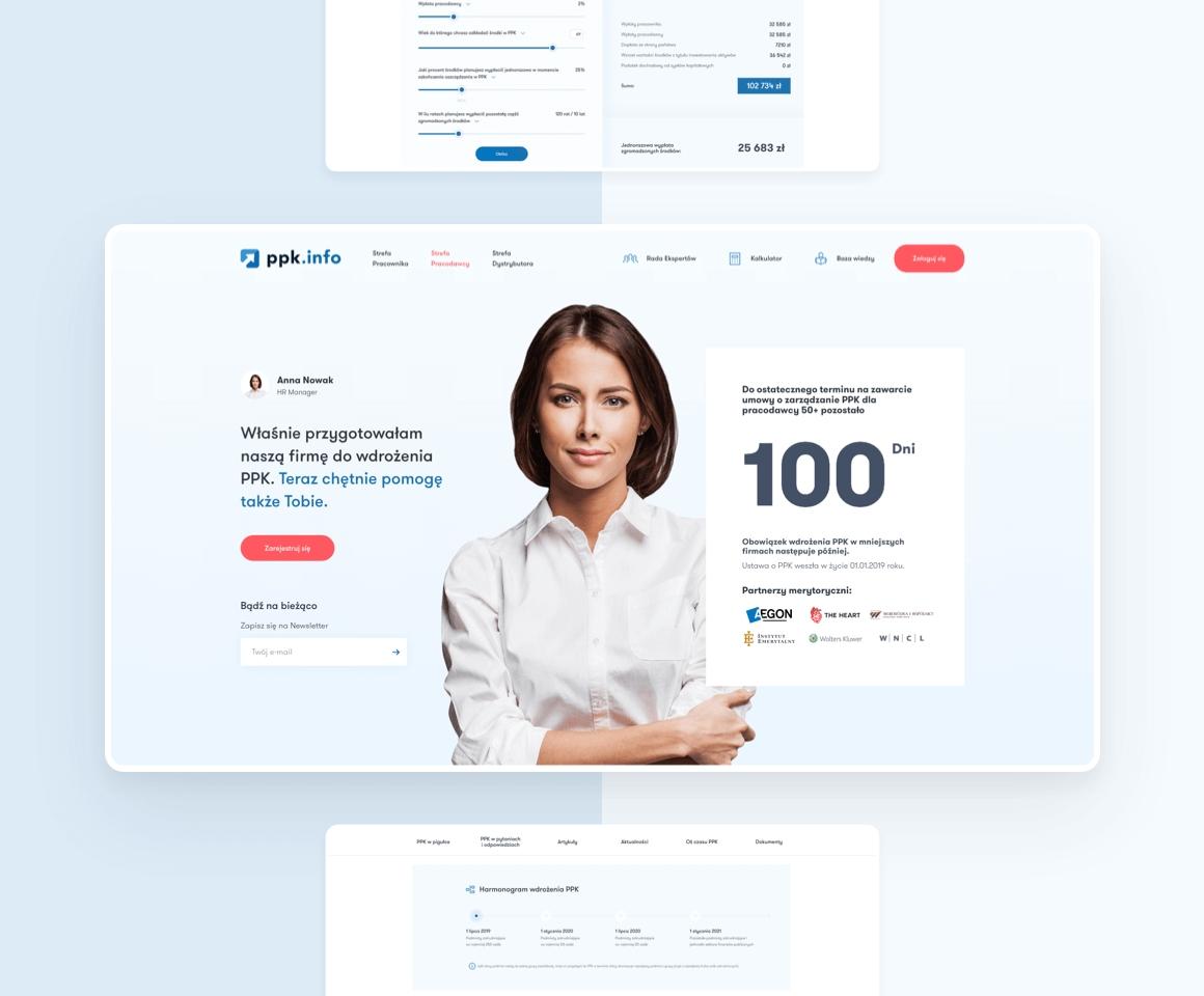ppk.info platform