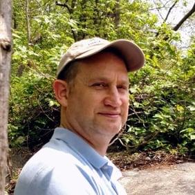 Rick Alexander Founder at Shareholders Commons