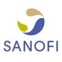 sanofi_logo