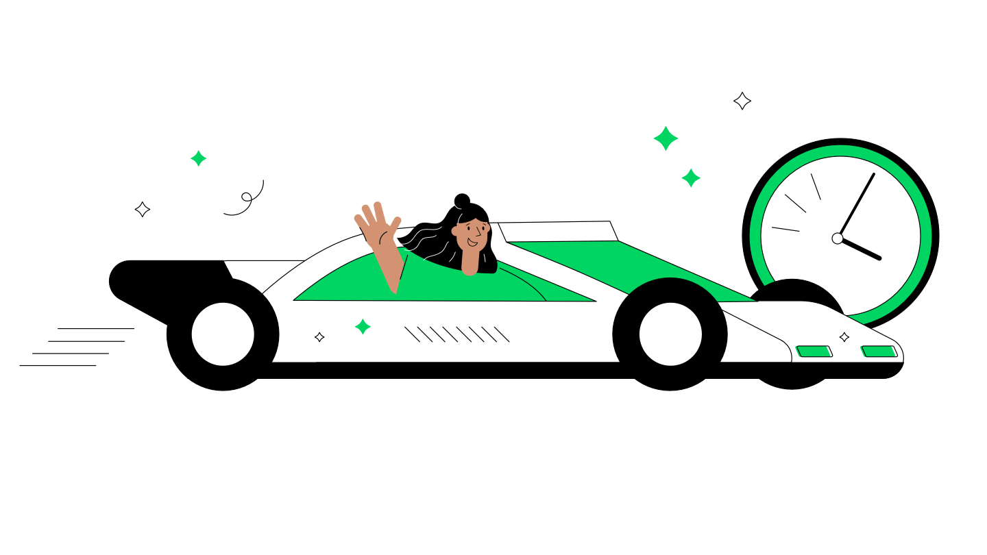 self-driving cars data science
