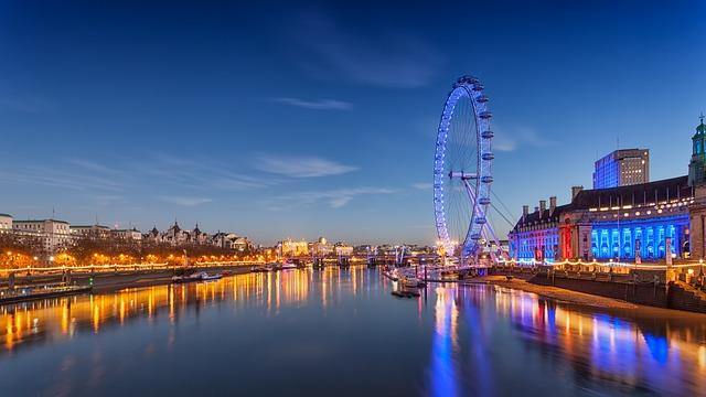 london-eye-945497_640-5