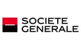 societe_generale (1)