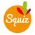 squiz company logo
