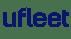 Ufleet logotype