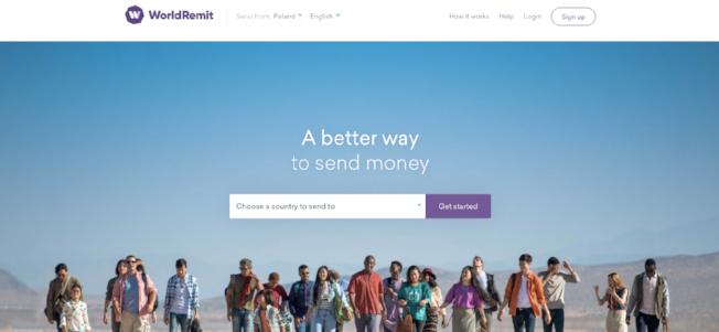 worldremit_homepage-407765-edited