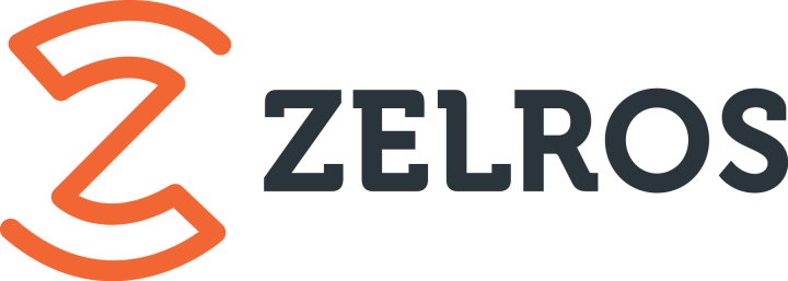 zelros_orange_logo