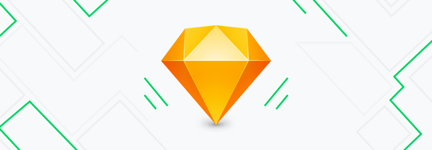Work Smarter - Top 13 Sketch Plugins Netguru Designers Can't