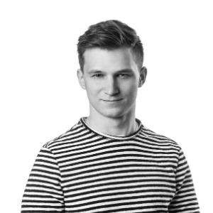 Maciej Budziński photo