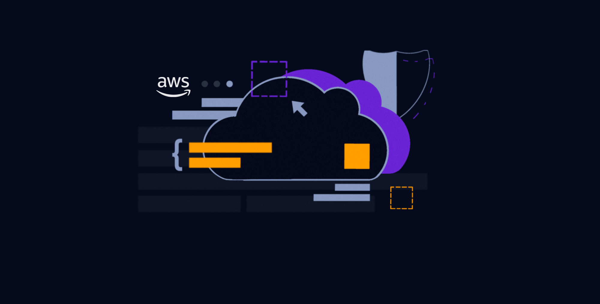 The-challenges-of-AWS-migration-1