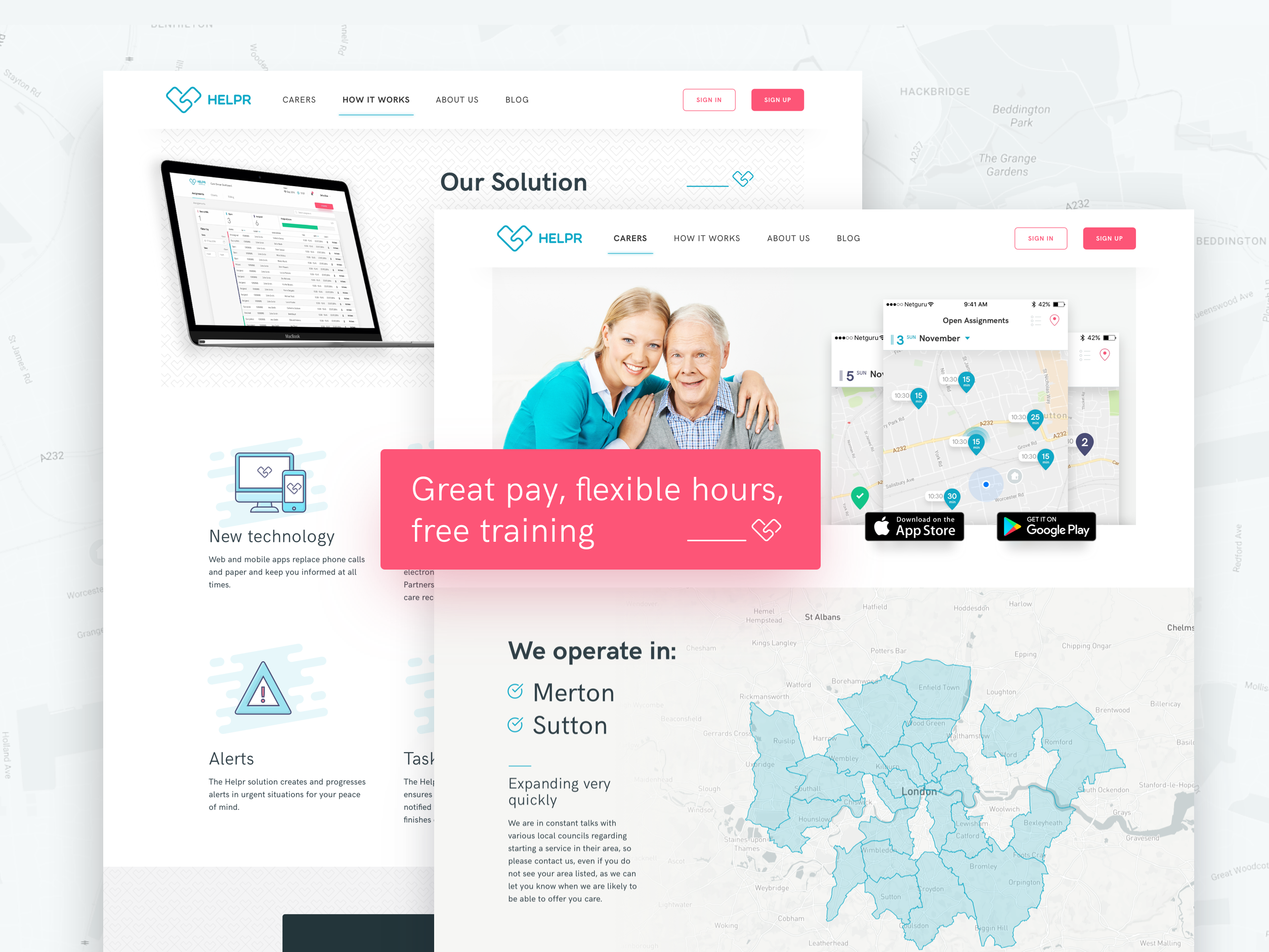 helpr___home_page