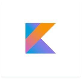 Kotlin technology