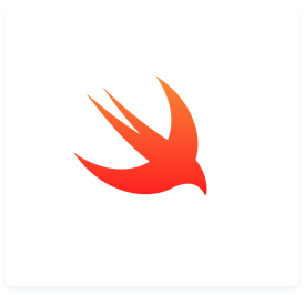 Swift technology