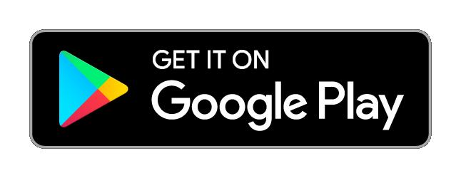 Donwload on Google Play
