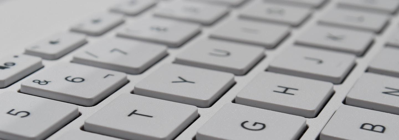 Postgres Arrays vs JSON Datatypes in Rails 5 | Netguru Blog
